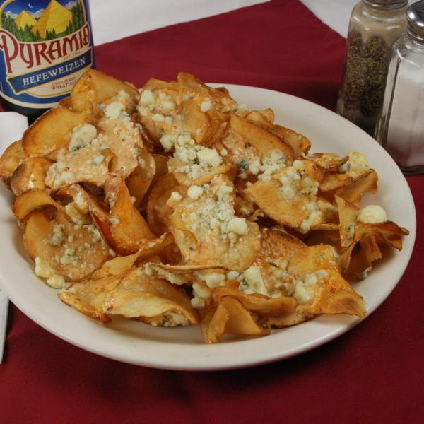 Kips Chips